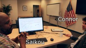 Episode 2_connor-saikou names