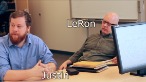 Episode 2_leron-justin names