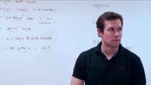 Episode 2_ross math board