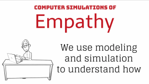 Episode 6_empathy model cartoon