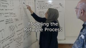 Episode 7_refugee model