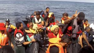 Episode 7_refugees 1