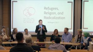 Episode 7_refugees radical plenary