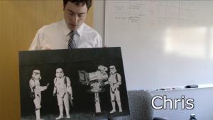 Episode 8_chris star wars